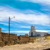 Norte Argentino, Jujuy Foto HDR
